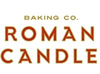Roman Candle Baking Co. Gift Card