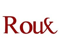 Roux Gift Card