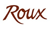 Roux on Canton Gift Card