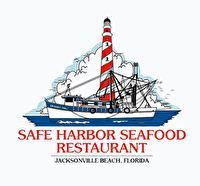 Safe Harbor Seafood Restaurant Gift Card