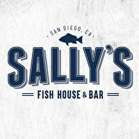 Sally's Fish House & Bar Gift Card