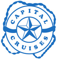 Capital Cruises Gift Certificate