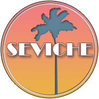 Seviche Gift Card