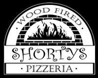 Shorty's Pizzeria Gift Card
