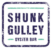 Shunk Gulley Oyster Bar Gift Card