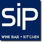 Sip Wine Bar & Kitchen Gift Card