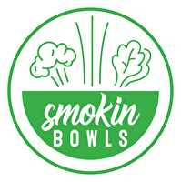 Smokin Bowls Restaurant Gift Card
