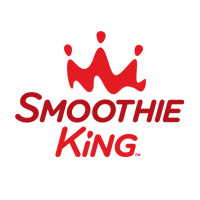 Smoothie King Gift Card