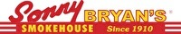 Sonny Bryan's Smokehouse Gift Card