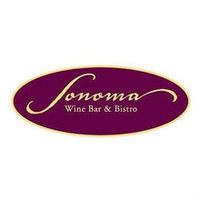 Sonoma Wine Bar & Bistro - Virginia Beach Gift Card