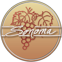Sonoma Grille Gift Card