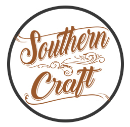 Southern Craft BBQ Gift Card