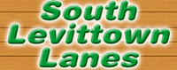 South Levittown Lanes Gift Card