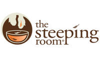 The Steeping Room Gift Card