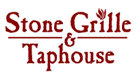 Stone Grille and Taphouse Gift Card