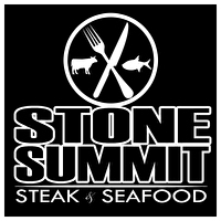 Stone Summit Steak & Seafood Gift Card