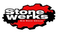 Stone Werks Big Rock Grille Gift Card