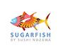 Sugarfish