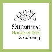 Supannee House of Thai Gift Card