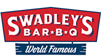 Swadley's Bar-B-Q Gift Card