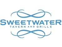 Sweetwater Tavern & Grille - Chicago Gift Card