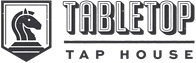 Tabletop Tap House Gift Card