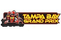 Tampa Bay Grand Prix Gift Card