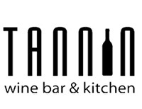 Tannin Wine Bar & Kitchen Gift Card