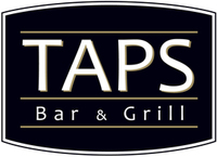 Taps Bar and Grill - St. Johns Gift Card