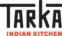 Tarka Indian Kitchen Gift Card