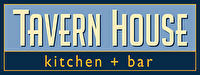 Tavern House Kitchen + Bar Gift Card