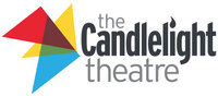 The Candlelight Theatre Gift Card