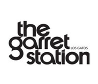 The Garret Station of Los Gatos Gift Card