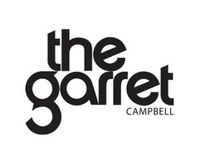 The Garret of Campbell Gift Card