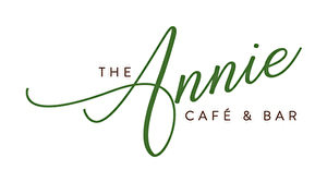 The Annie Café & Bar Gift Card