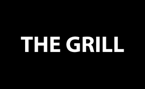 The Grill - San Angelo Gift Certificate