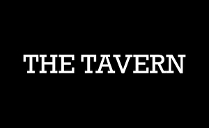 The Tavern - Fort Worth Gift Certificate