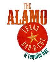 Alamo Texas BBQ & Tequila Bar Gift Card