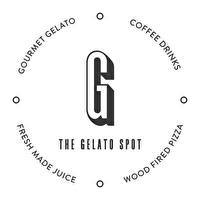 The Gelato Spot Gift Card