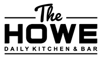 The Howe Daily Kitchen & Bar Gift Card