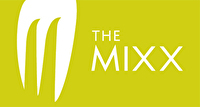The Mixx Gift Card