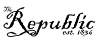 The Republic Steakhouse Gift Card