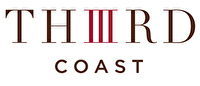 Third Coast Gift Card