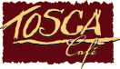 Tosca Cafe Gift Card