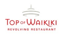 Top of Waikiki Gift Card