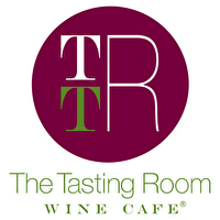 The Tasting Room at Uptown Park Gift Card
