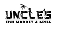 Uncle's Fish Market & Grill Gift Card