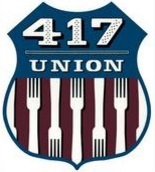 417 Union Gift Certificate