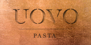 Uovo Pasta Gift Card
