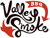 Valley Smoke Restaurant Gift Card